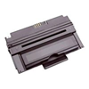 Toner Dell - Dell - Haute capacité - noir -...