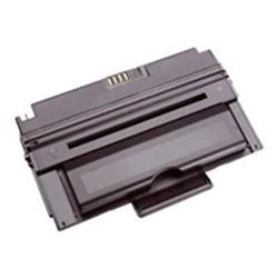 Toner Dell - Haute capacité - noir - originale - cartouche de toner - pour Multifunction Laser Printer 2335dn; Multifunction Monochrome Laser Printer 2335dn