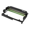 Tambour Dell - Dell Imaging Drum Kit - 1 - kit...