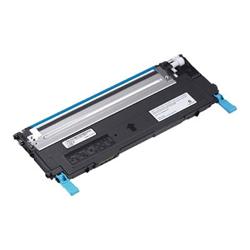 Toner Dell - C815k