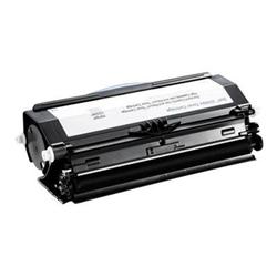 Toner Dell - C233r