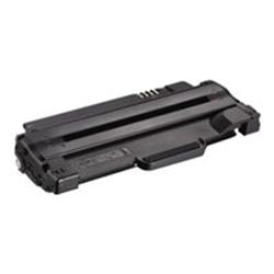 Toner Dell - 2mmjp