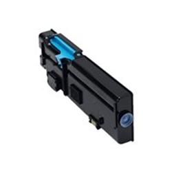 Dell - 4y75h
