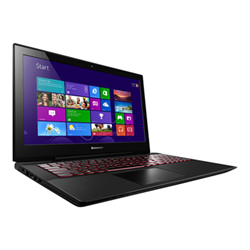 Notebook Lenovo - Y50-70