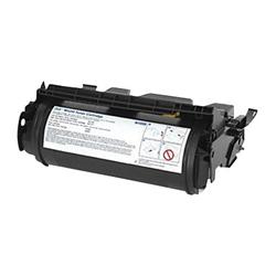 Toner Dell - Td381