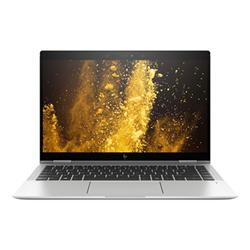 Notebook Elitebook x360 1040 g5 - 14'' - core i7