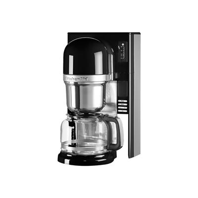Macchina da caffè KitchenAid - KITCHENAID MACCHINA CAFFE NERO