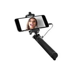 Cover Sitecom - Selfie stick
