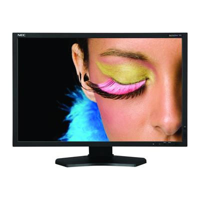 Écran LED 23 WIDE   - IPS - ERGO DESIGN  - TORO DESIGN - 270 CD/M  - 1000 1 -   75ADOBERGB - 1920X1080