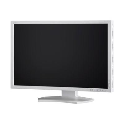 Nec - LCD P242W BIANCO
