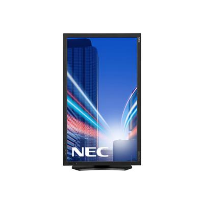 Nec - LCD PA272W BK