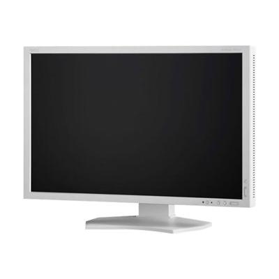 Nec - LCD PA242W