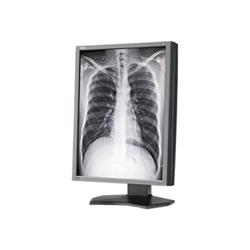 """Écran LED NEC MultiSync MD212G3 - Écran LED - 3MP - niveaux de gris - 21.3"""" (21.3"""" visualisable) - 2048 x 1536 - IPS - 1700 cd/m² - 1400:1 - 20 ms - DVI-D, DisplayPort"""