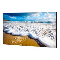 """Écran LFD NEC MultiSync X464UNS - 46"""" Classe - X Series écran DEL - signalisation numérique - 1080p (Full HD) - LED à éclairage direct"""