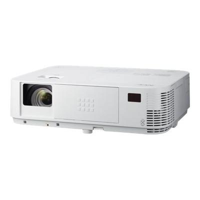 Vidéoprojecteur M322H  DLP  FULL HD  3200AL  8.000 1