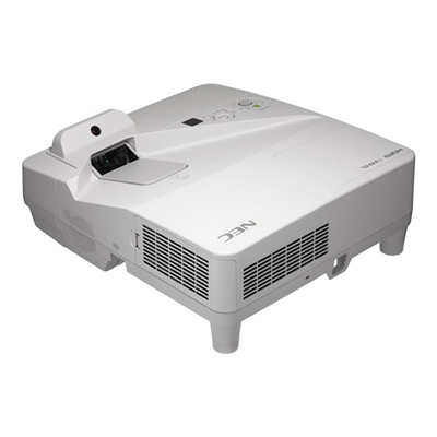 Vidéoprojecteur ULTRA-SHORT THROW PROJECTOR  LCD  WXGA  3500AL  INTEGRATED WHITEBOARD FUNCTION