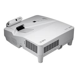 Videoproiettore Nec - U321hi interactive multitouch