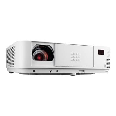 Vidéoprojecteur M323X  DLP  XGA  3200AL  10.000 1