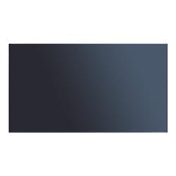 """Écran LFD NEC MultiSync UN551VS - 55"""" Classe écran DEL - signalisation numérique - LED à éclairage direct - noir"""