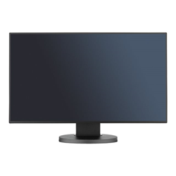 "Écran LED NEC MultiSync EX241UN - Écran LED - 24"" (24"" visualisable) - 1920 x 1080 Full HD (1080p) - IPS - 250 cd/m² - 1000:1 - 6 ms - HDMI, DVI-D, VGA, DisplayPort - haut-parleurs - noir"