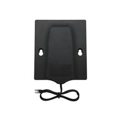 Antenne TV NETGEAR AirCard - Antenne - usage interne - LTE / 3G - 2.5 dBi - pour AirCard AC762S, AC785