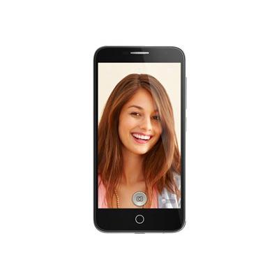 Smartphone Alcatel - FIREFOX FIRE E