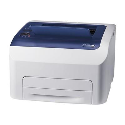 Xerox - PHASER 6022V_NI A4 COLORI TALENTO