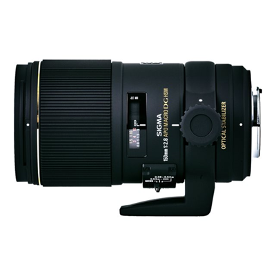 Sigma - 150MM F2.8 EX DG APO OS HSM CAN