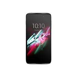 Foto Smartphone Idol 3 Alcatel