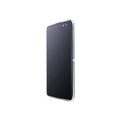 Smartphone Idol 4s + vr - alcatel - monclick.it