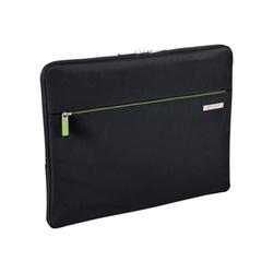 """Sacoche Leitz Complete Power - Housse d'ordinateur portable - 13.3"""" - noir"""