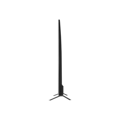 LG - 65 UHD/HDR/SMART 3.0/FLAT/2 POLE