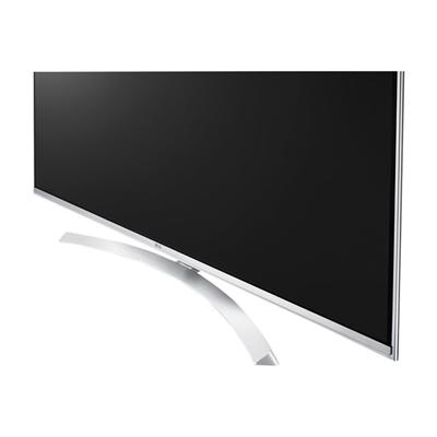 LG - 60 S-UHD/HDR/3D/SMART3.0