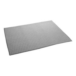 materiale solido PREMIO angoli langolo non /è verniciato, la superficie non pu/ò staccarsi H: 10mm quadro acciaio inox V2A satinate