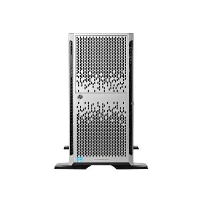 Hewlett Packard Enterprise - ML350PR08 E5-2640 SFF ENG STR