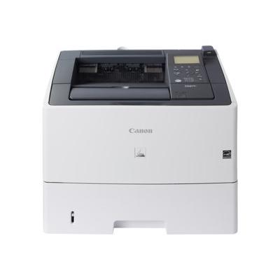 Canon - =>>I-SENSYS LBP 6780X
