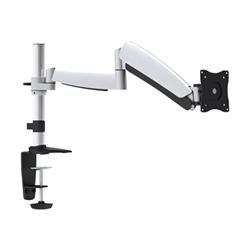 Digital Data - Lcd desk mounts gas spring str