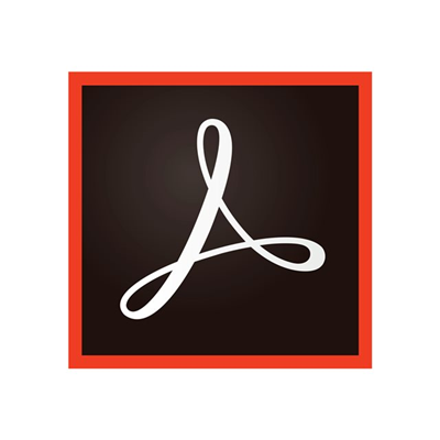 Adobe - ADOBE ACROBAT PRO 2017 - BOX PACK -