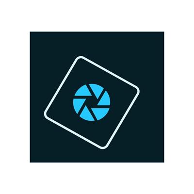 Adobe - ADOBE PHOTOSHOP ELEMENTS 2018 - BOX
