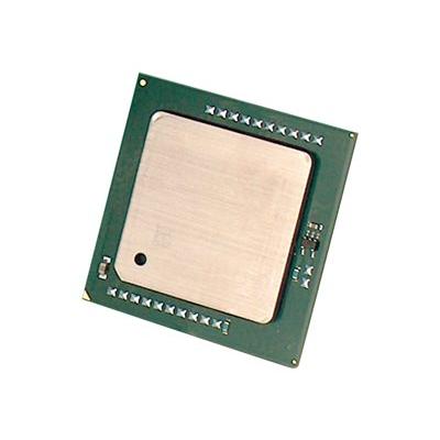 Hewlett Packard Enterprise - HP SL230S GEN8 E5-2660 KIT