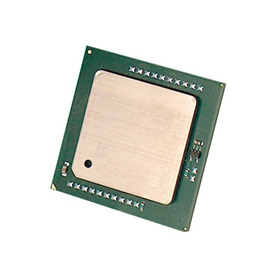Hewlett Packard Enterprise - HP SL230S GEN8 E5-2637 KIT