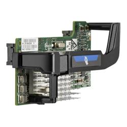 Adattatore Hewlett Packard Enterprise - Hp flex-10 10gb 2p 530flb adptr