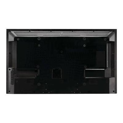 Monitor LFD Philips - MONITOR 65 EDGE LED DISPLAY HTML5