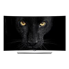 TV OLED LG - Smart 65EG960V Ultra HD 4K