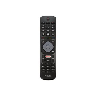 Philips - 65 LED ULTRA HD 4K SAPHIO
