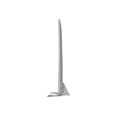 LG - LED 65 4K 4HDMI 3USB 2800PMI HEVC D
