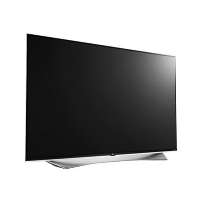 TV LED 65 UHD 3D Smart