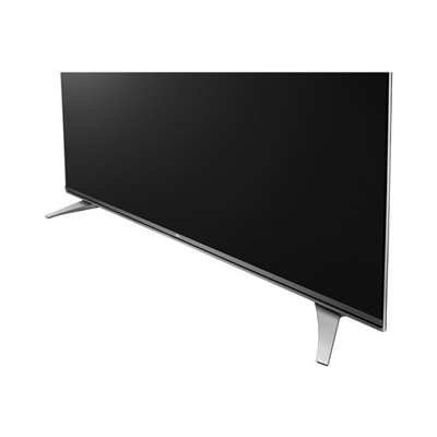 LG - 65 UHD/HDR/SMART 3.0/C. SCREEN