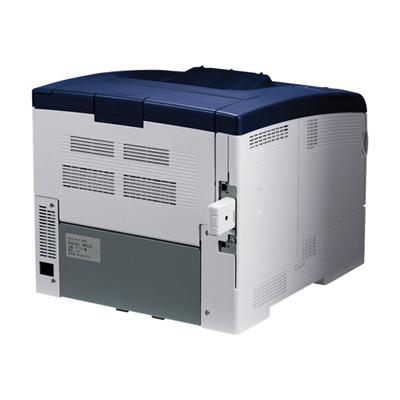 Xerox - PHASER 6600V_DN A4 - 35PPM