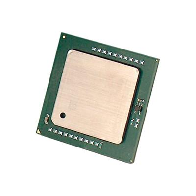 Hewlett Packard Enterprise - HP ML350P GEN8 E5-2665  KIT